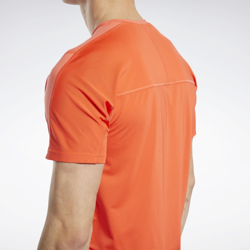Reebok-Men-039-s-ACTIVCHILL-Move-Tee thumbnail 33