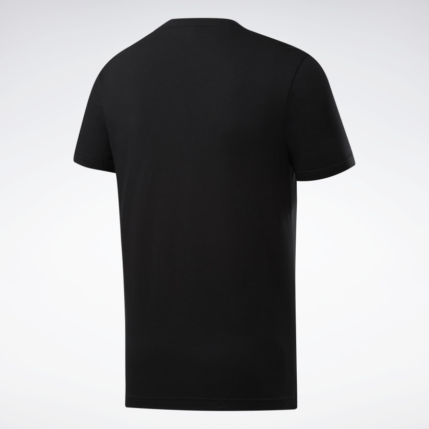 Reebok-Men-039-s-Graphic-Series-Linear-Logo-Tee thumbnail 51