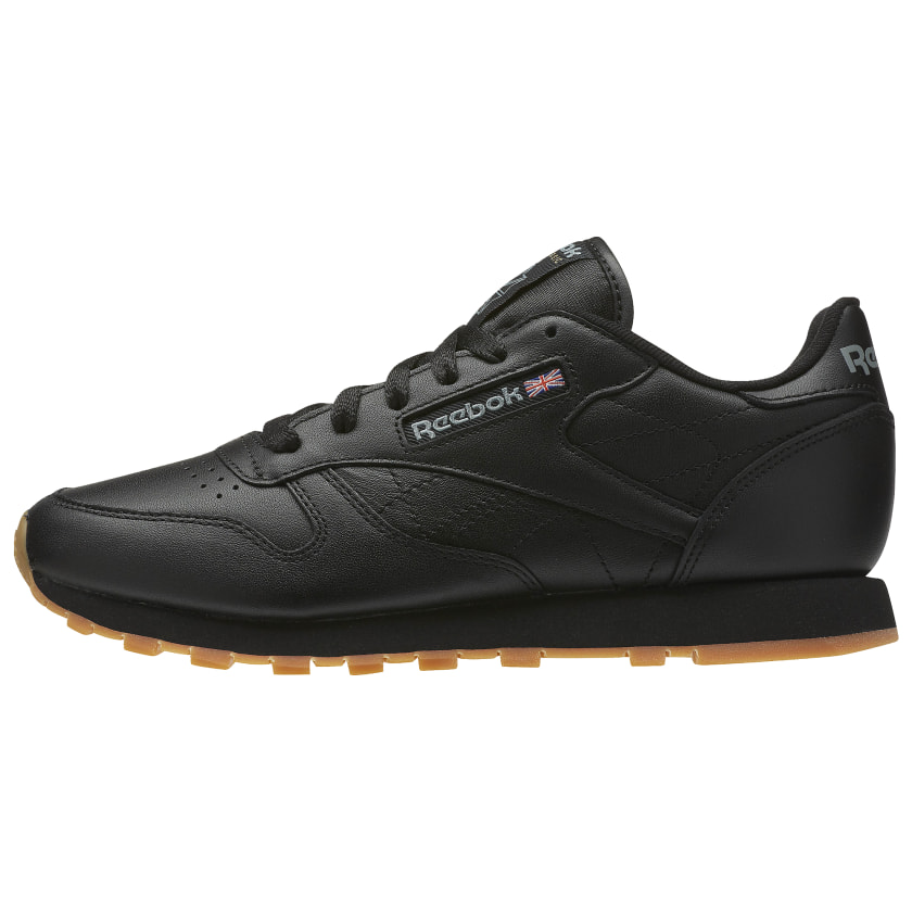 Reebok-Classic-Leather-Women-039-s-Shoes thumbnail 20