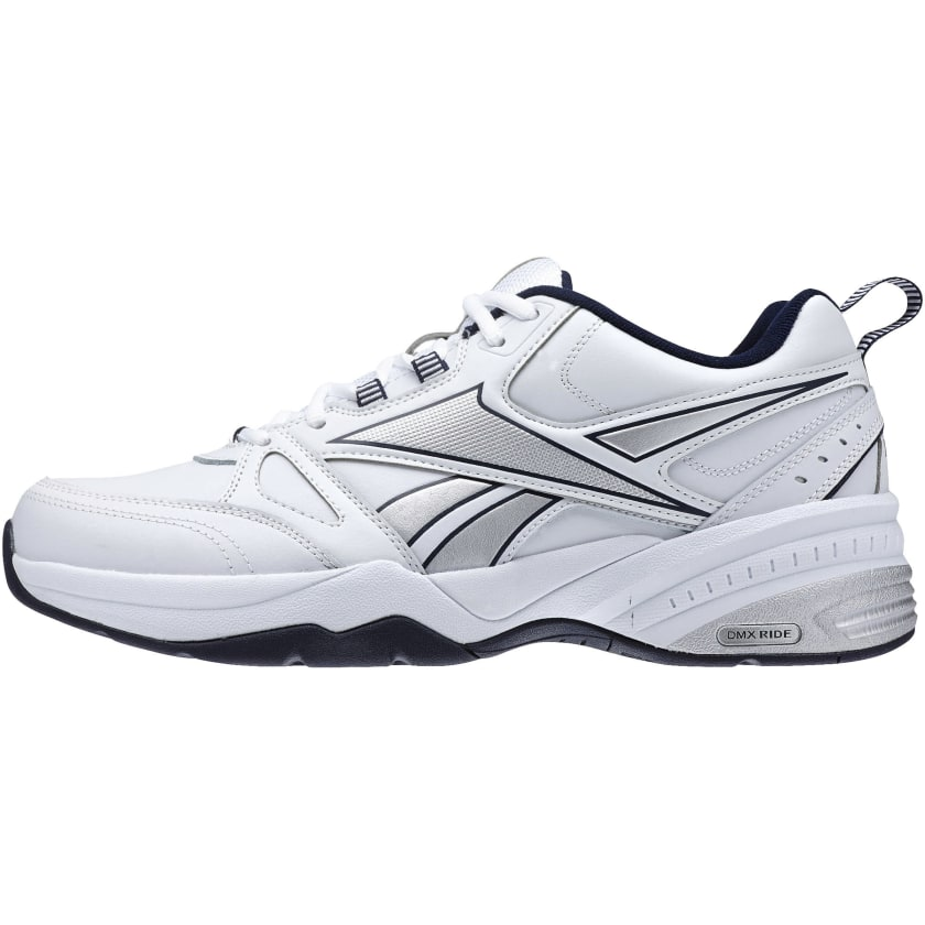Reebok-Men-039-s-Royal-Trainer-4E-Men-039-s-Shoes-Shoes thumbnail 10