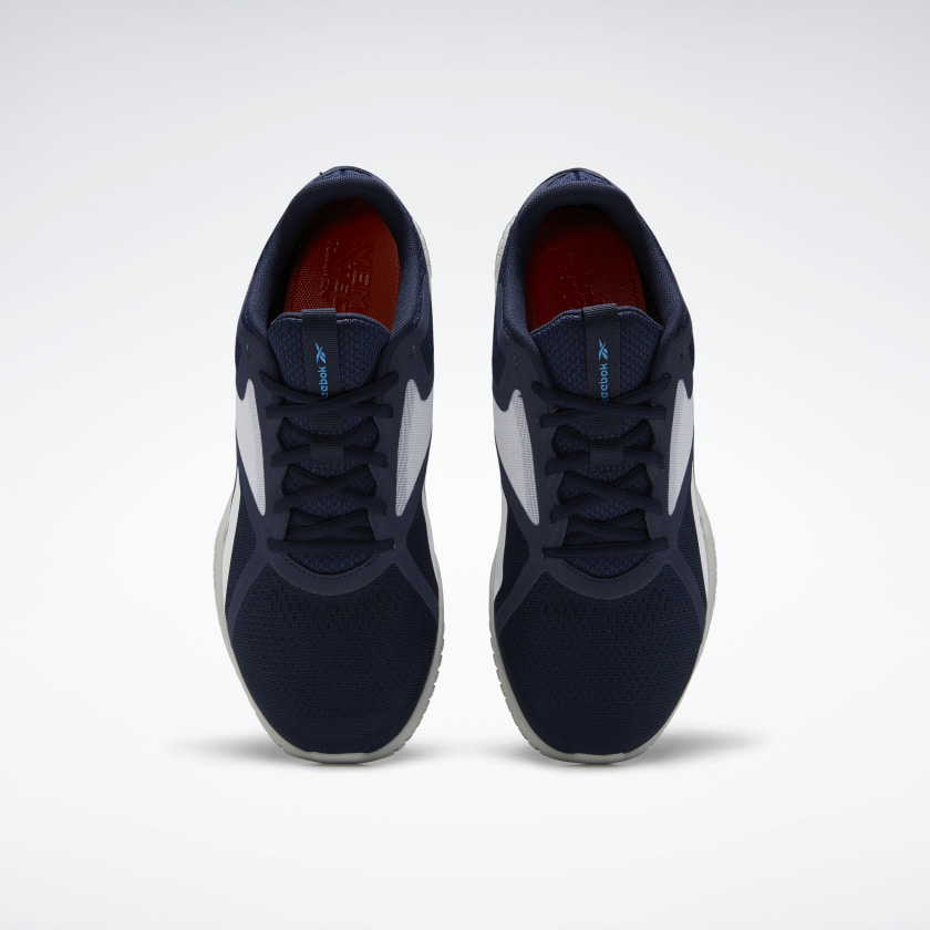 thumbnail 20 - Reebok Flexagon Force 2 4E Men's Training Shoes