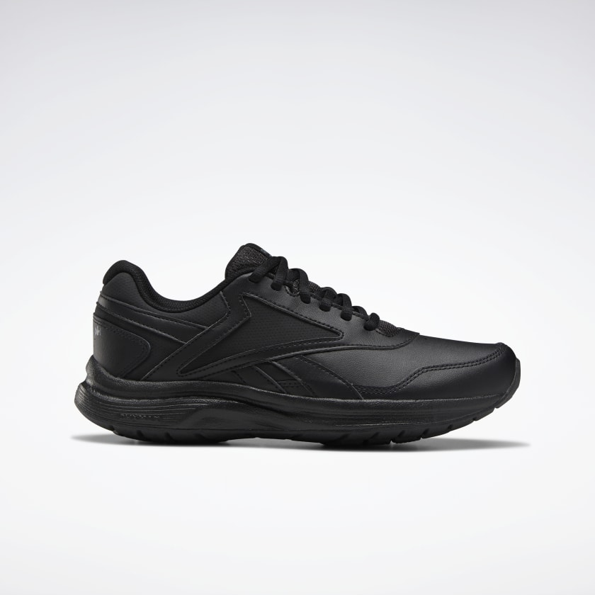 Reebok-Walk-Ultra-7-DMX-MAX-Women-039-s-Shoes thumbnail 27
