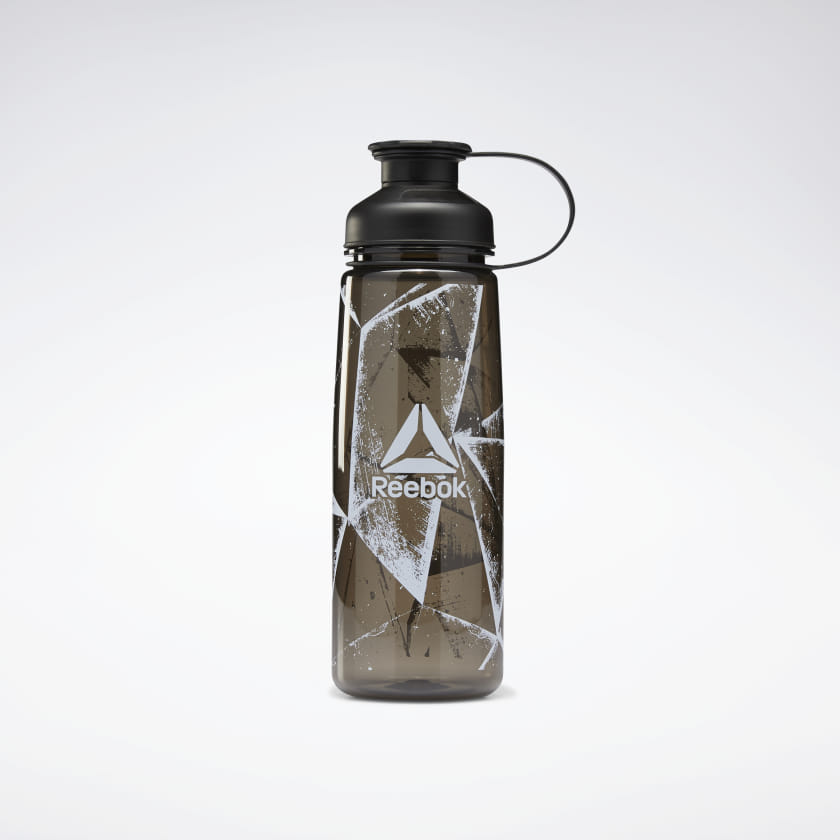 Reebok-Women-039-s-Training-Water-Bottle thumbnail 5