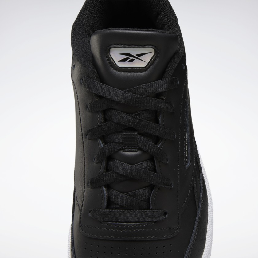 Reebok-Club-C-Revenge-Men-039-s-Shoes thumbnail 20