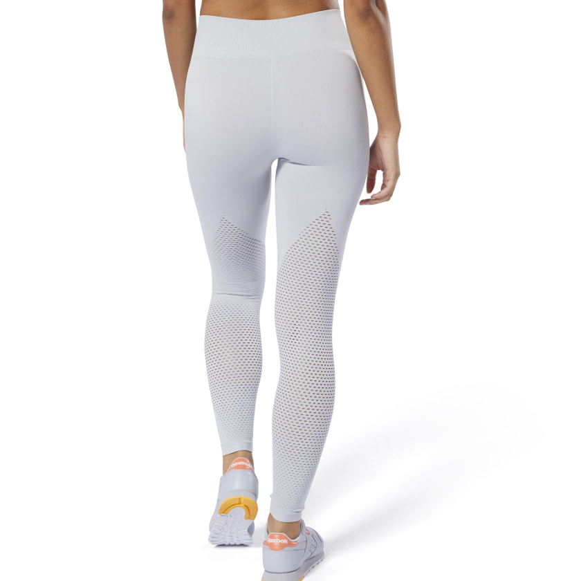WOR Meet You There Seamless Tight