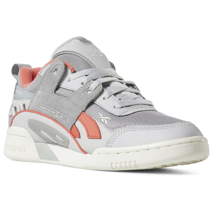 Reebok-Men-039-s-Workout-Plus-ATI-90s-Shoes thumbnail 18