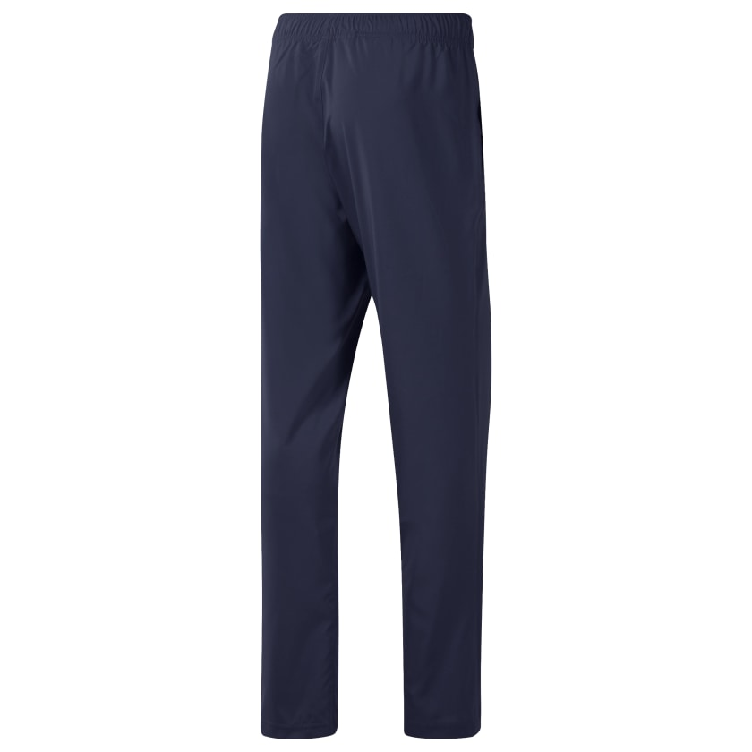 Reebok-Men-039-s-Training-Essentials-Woven-Pant thumbnail 38