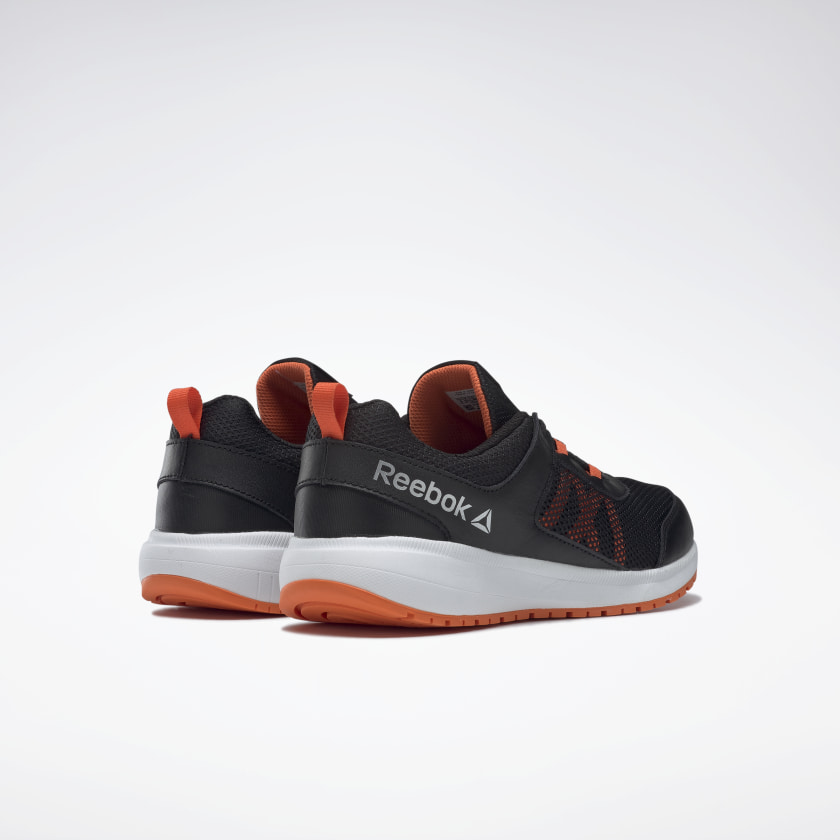 Reebok-Kids-039-Road-Supreme-Pre-School-Shoes thumbnail 29
