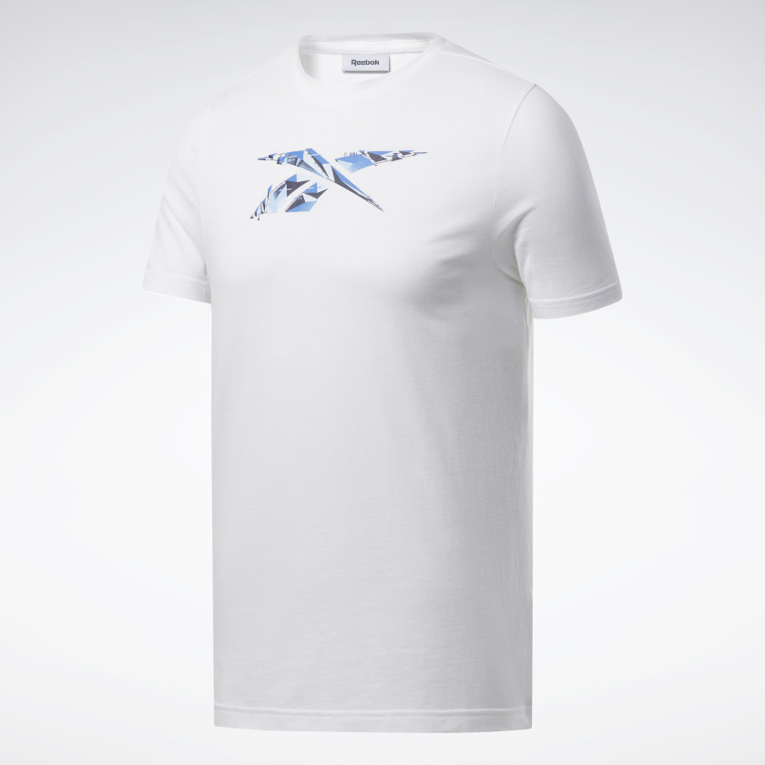 Reebok-Men-039-s-Graphic-Tee thumbnail 21