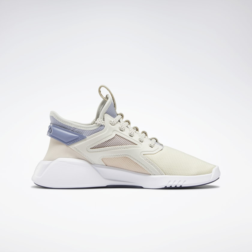 Reebok-Freestyle-Motion-Lo-Women-039-s-Shoes thumbnail 29