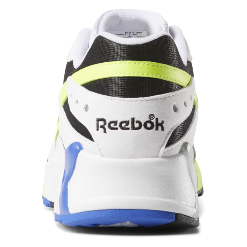 Reebok-Men-039-s-Aztrek-Shoes thumbnail 12
