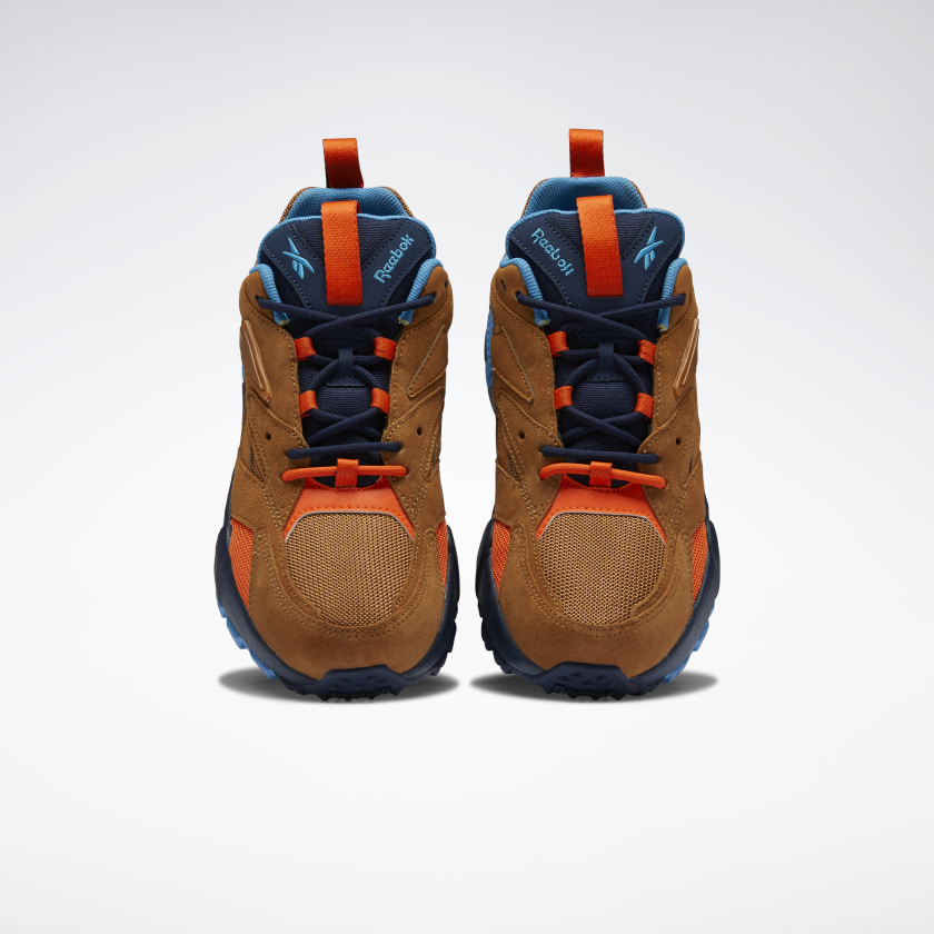 Reebok-Aztrek-Double-Mix-Trail-Women-039-s-Shoes thumbnail 17