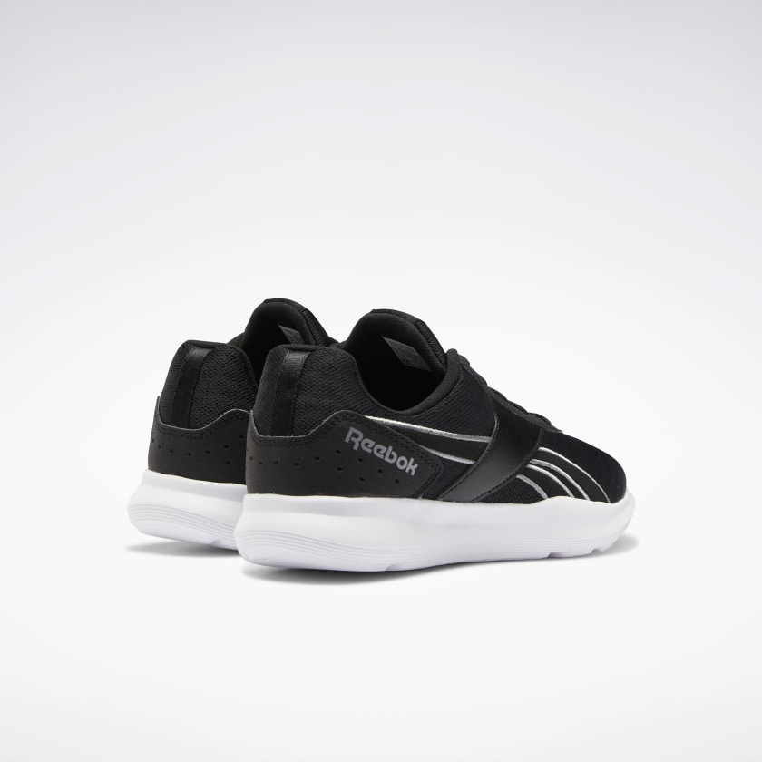 thumbnail 11 - Reebok Dart TR 2 Men's Training Shoes