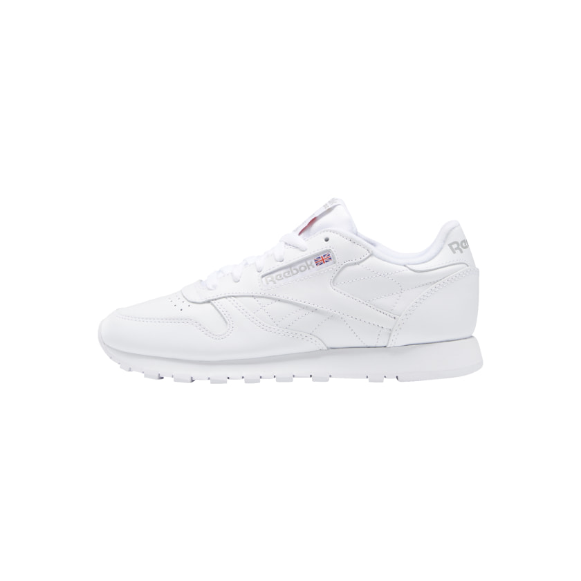 Reebok-Classic-Leather-Women-039-s-Shoes thumbnail 38