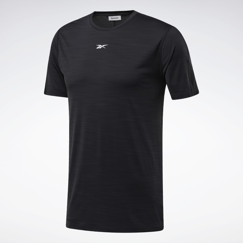 Reebok-Men-039-s-ACTIVCHILL-Move-Tee thumbnail 17