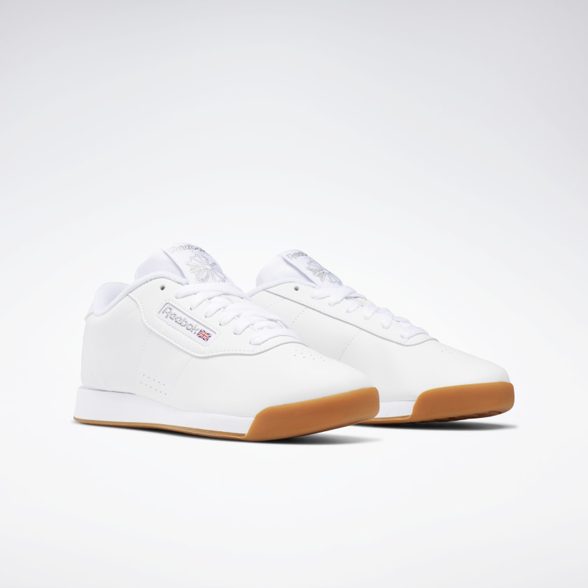 Reebok-Princess-Women-039-s-Shoes thumbnail 37