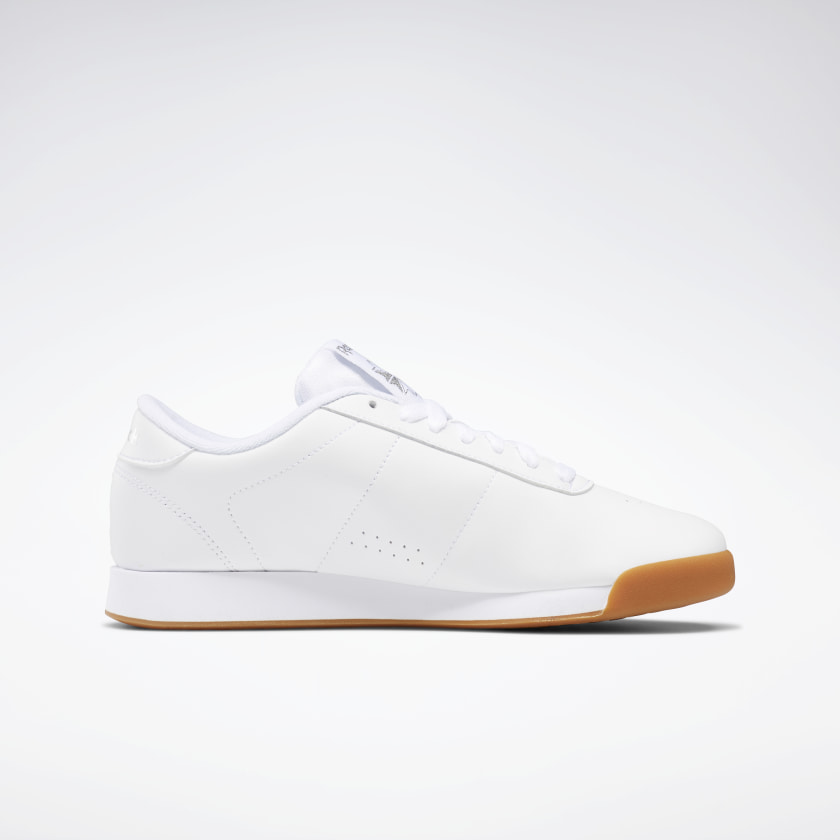 Reebok-Princess-Women-039-s-Shoes thumbnail 38