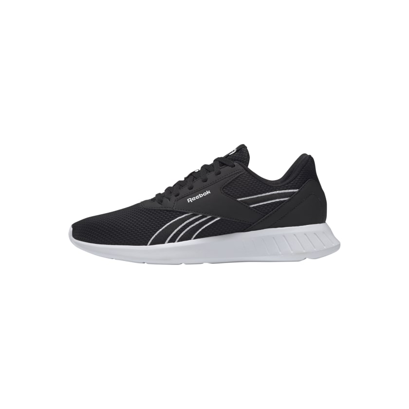 Reebok-Lite-2-Men-039-s-Shoes thumbnail 11