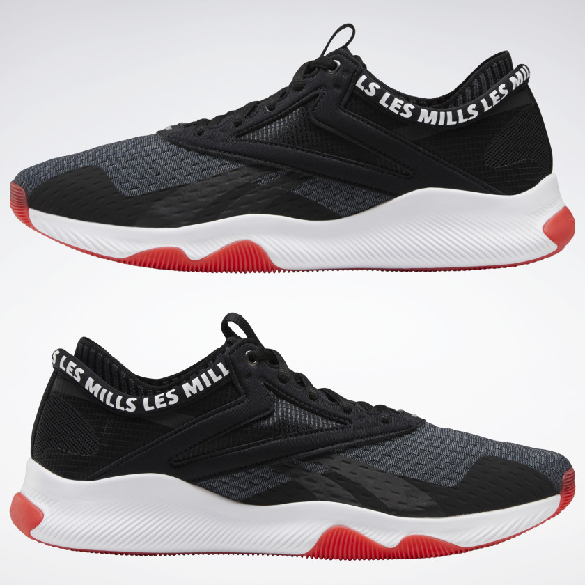 thumbnail 24 - Reebok HIIT Men's Training Shoes