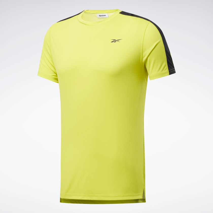 Reebok-Men-039-s-Workout-Ready-Tech-Tee thumbnail 50