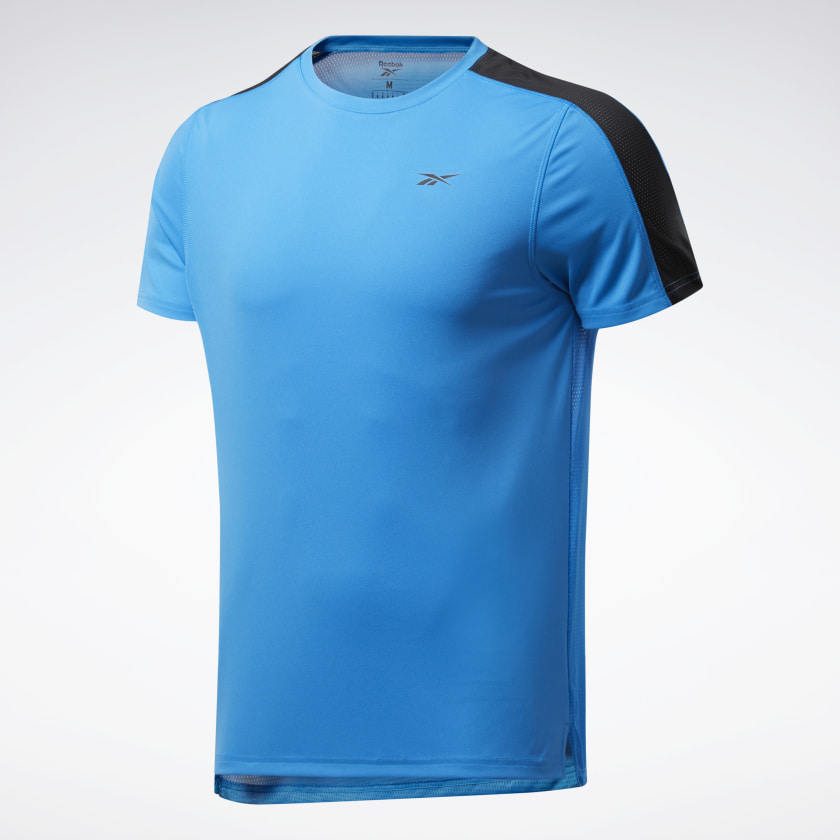 Reebok-Men-039-s-Workout-Ready-Tech-Tee thumbnail 80