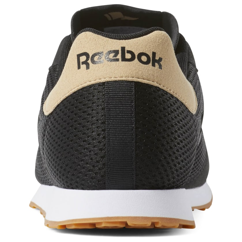 Reebok Royal Dimension