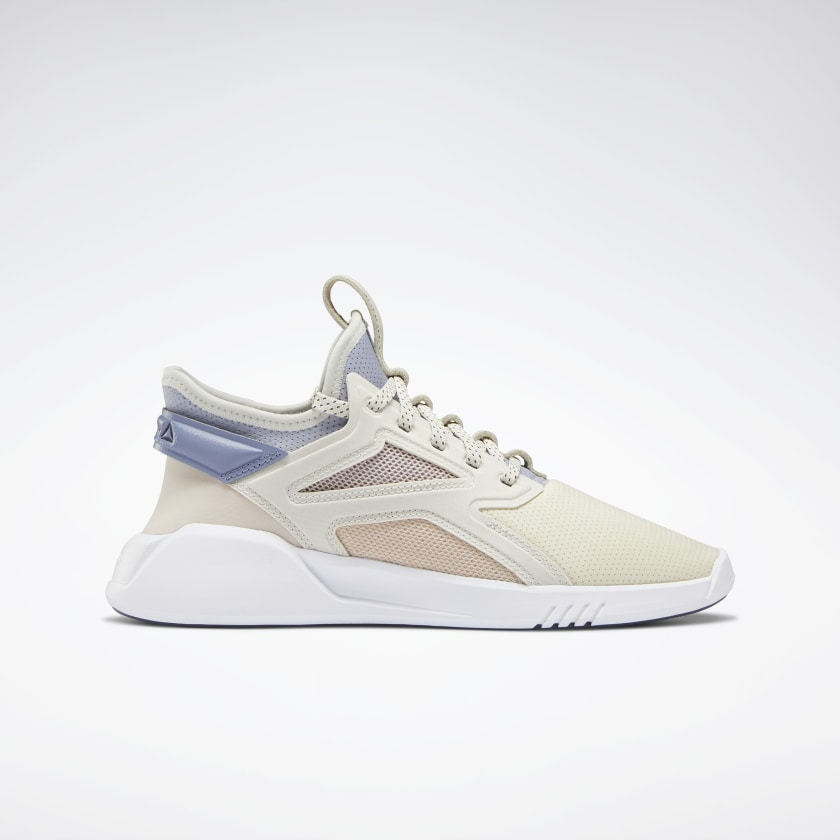 Reebok-Freestyle-Motion-Lo-Women-039-s-Shoes thumbnail 30
