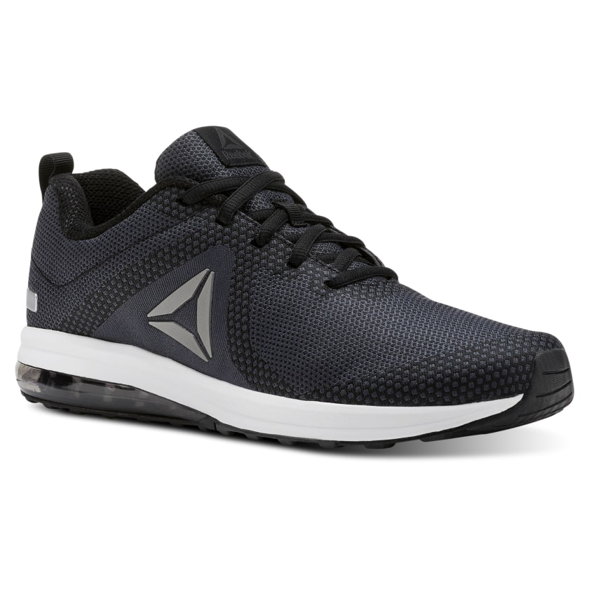Reebok Mens Jet Dashride 6.0 Shoes