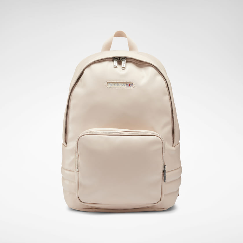 Reebok-Women-039-s-Classics-Freestyle-Backpack thumbnail 6