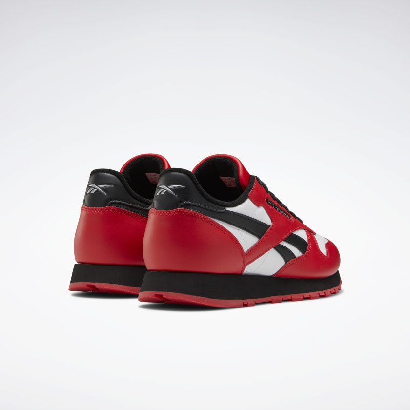 Reebok-Men-039-s-Classic-Leather-Shoes thumbnail 13