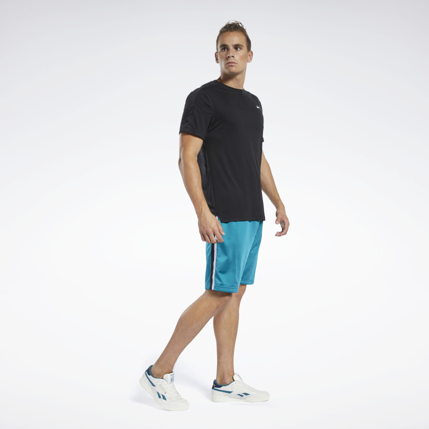Reebok-Men-039-s-Workout-Ready-Tech-Tee thumbnail 25