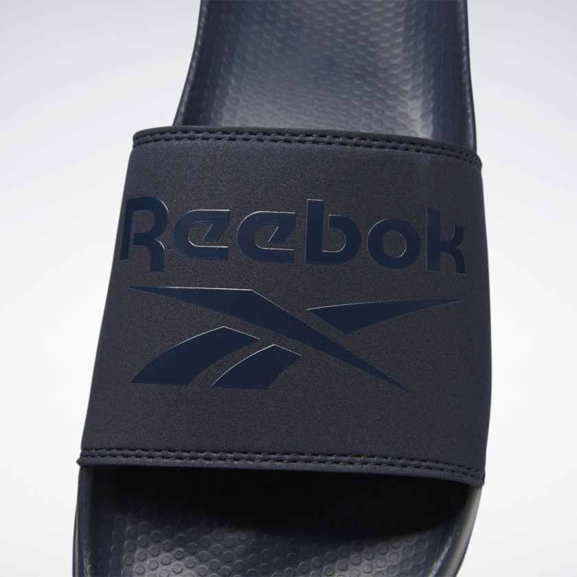 Reebok-Fulgere-Men-039-s-Slide-Shoes thumbnail 19