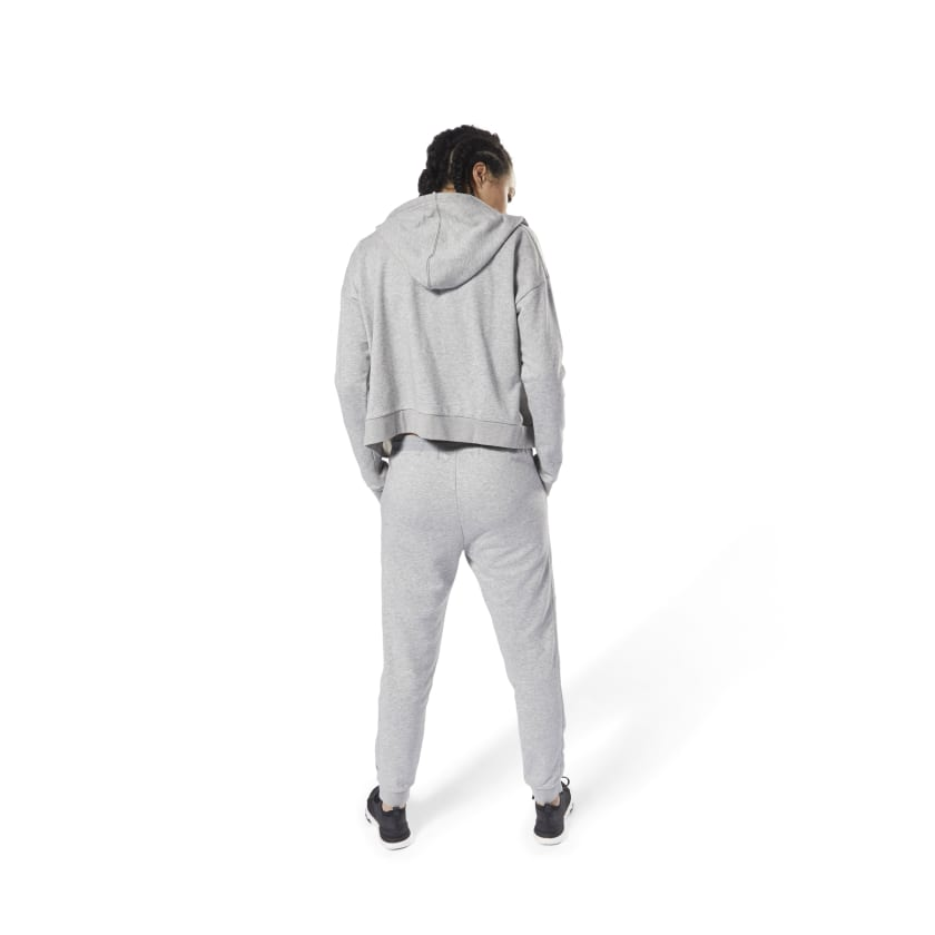 Training Supply Knit Tracksuit
