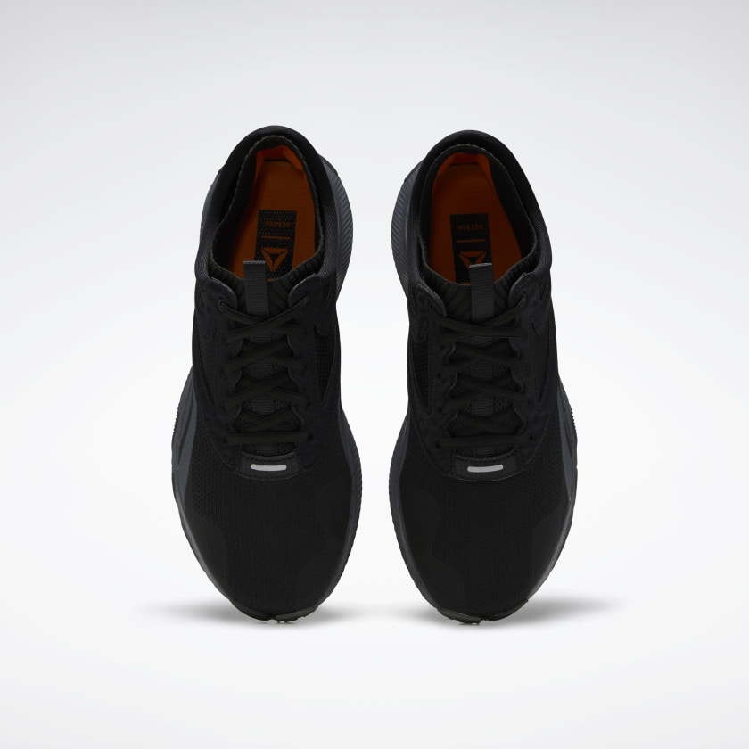 thumbnail 47 - Reebok HIIT Men's Training Shoes