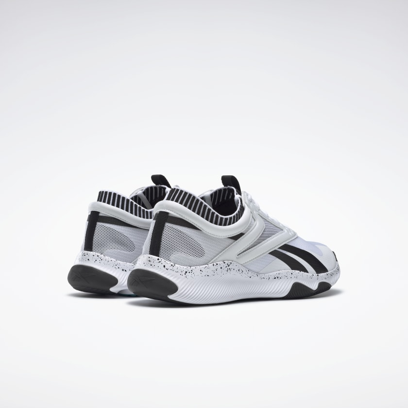 thumbnail 12 - Reebok HIIT Men's Training Shoes
