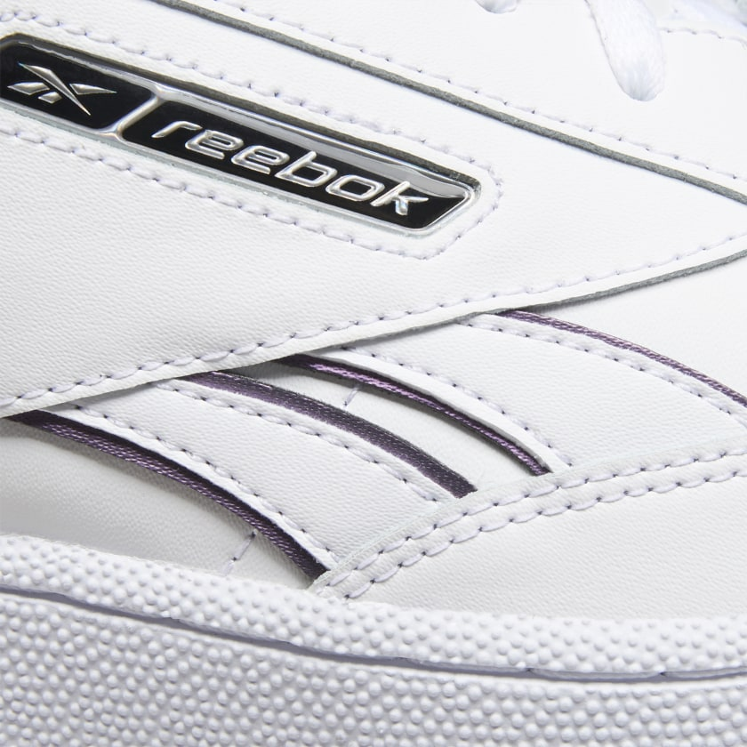 Reebok-Club-C-Revenge-Men-039-s-Shoes thumbnail 11