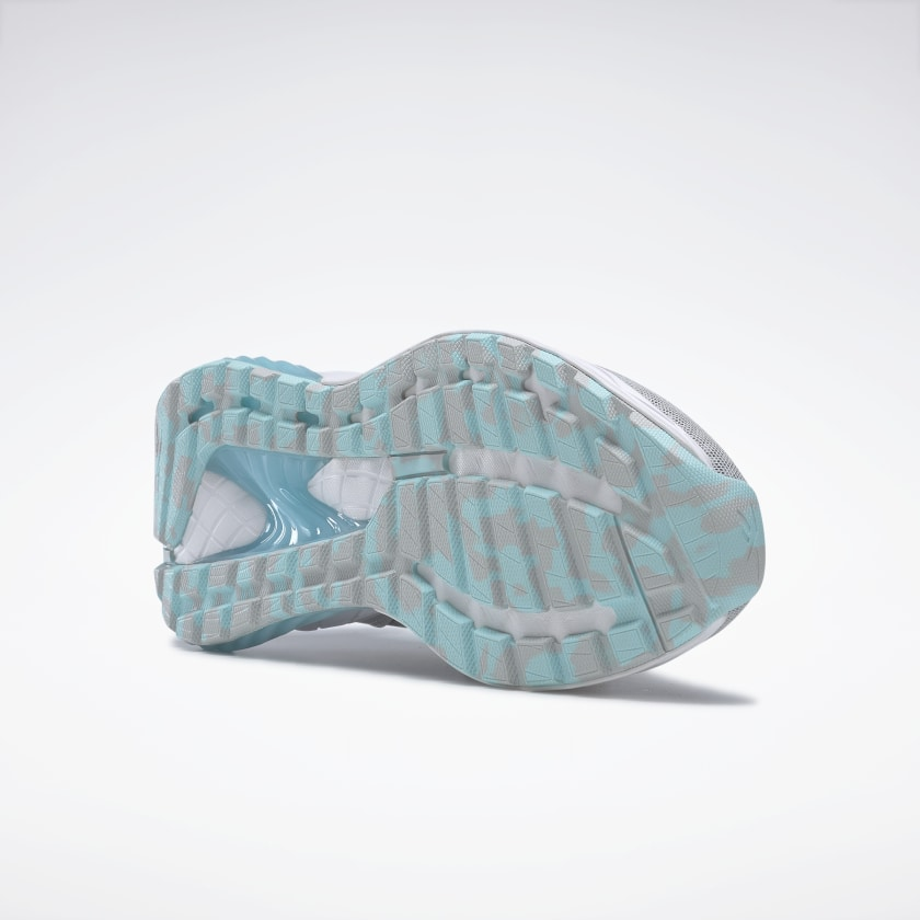 thumbnail 14 - Reebok Liquifect 180 2 Women's Running Shoes