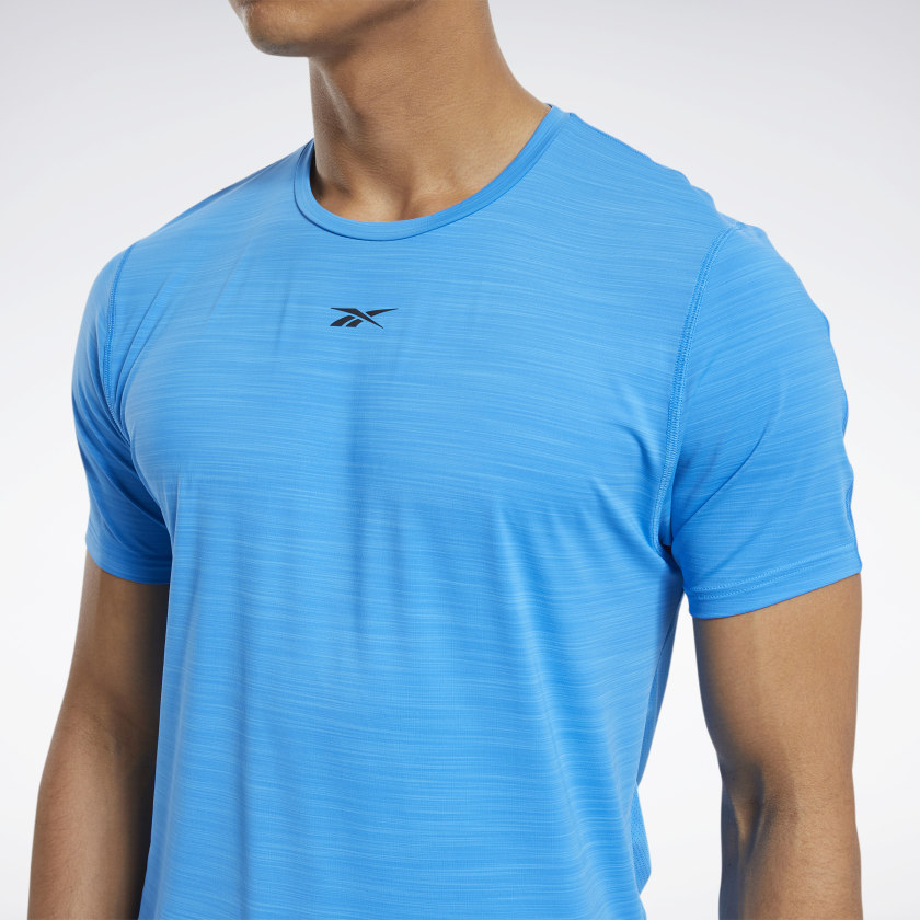 Reebok-Men-039-s-ACTIVCHILL-Move-Tee thumbnail 41