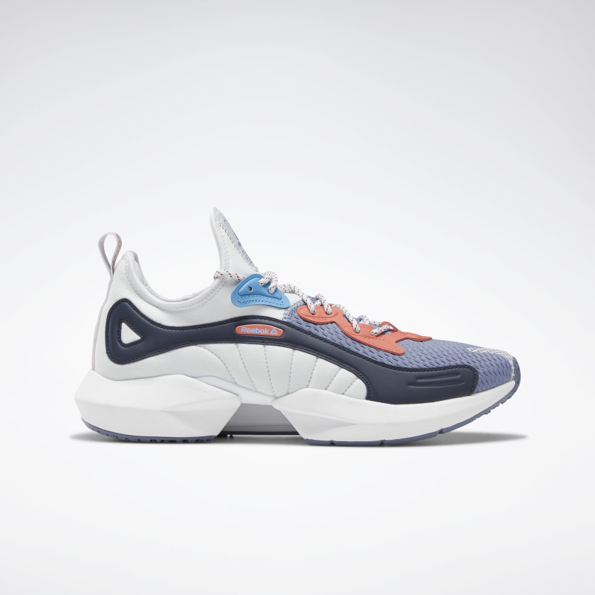 Reebok-Men-039-s-Sole-Fury-00-Shoes thumbnail 21