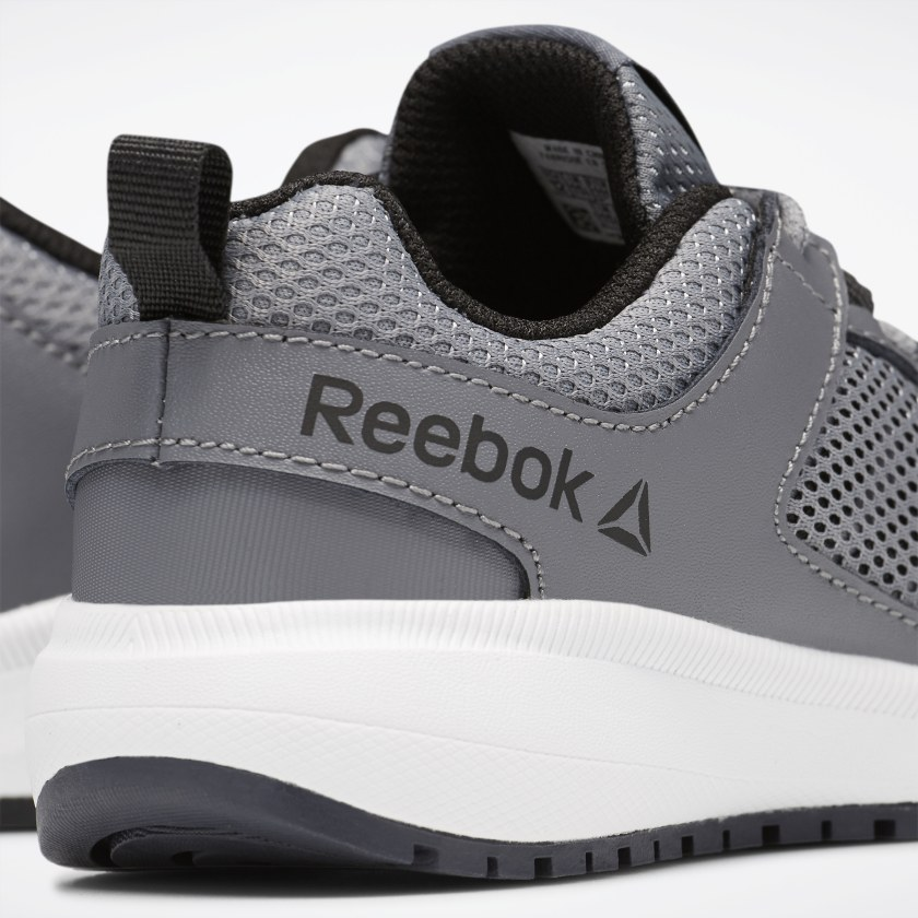 Reebok-Kids-039-Road-Supreme-Pre-School-Shoes thumbnail 40