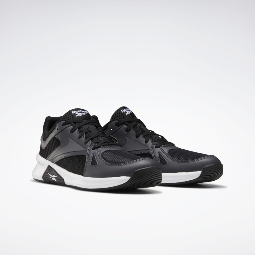 Reebok-Advanced-Trainer-Men-039-s-Shoes thumbnail 19