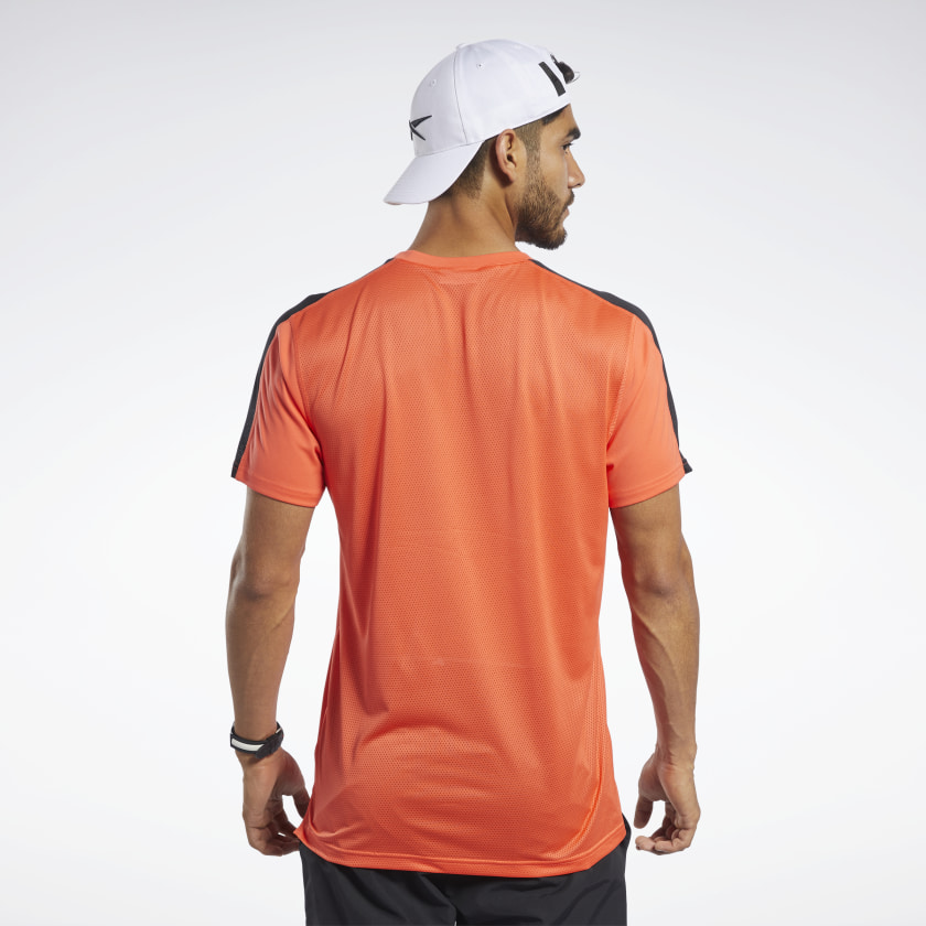 Reebok-Men-039-s-Workout-Ready-Tech-Tee thumbnail 10