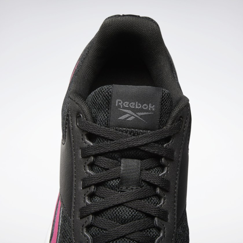 thumbnail 14 - Reebok Dart TR 2 Women's Training Shoes
