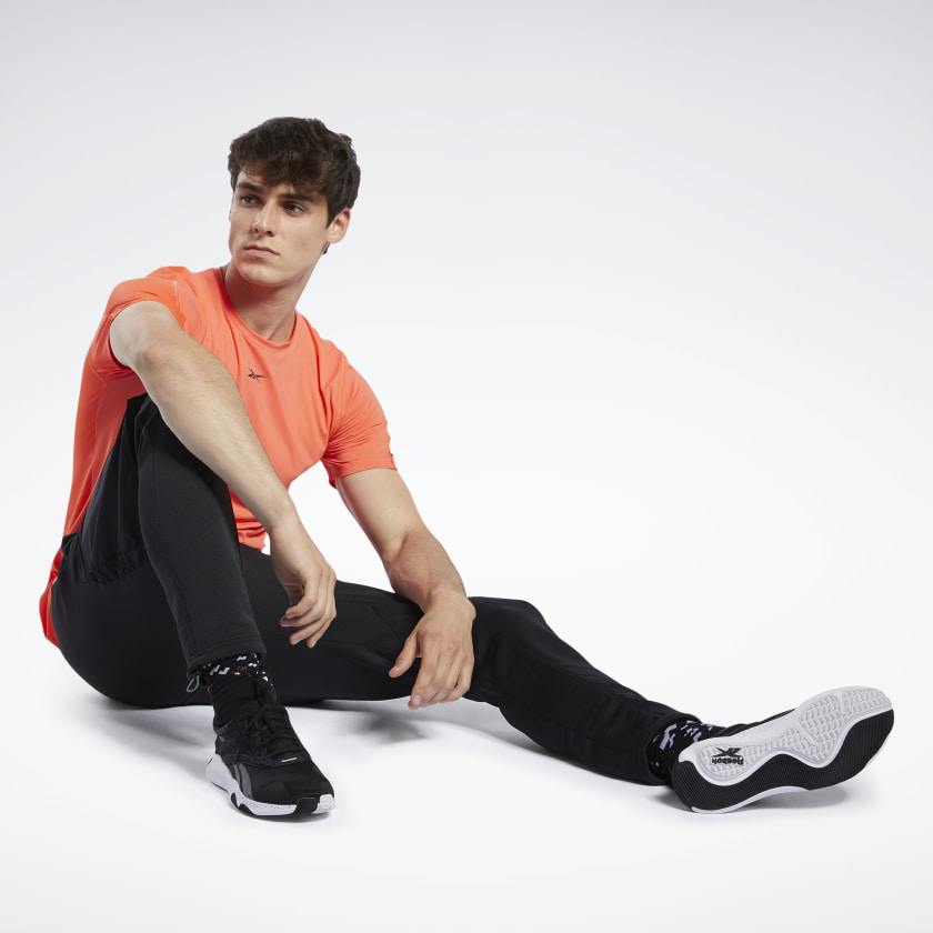 Reebok-Men-039-s-ACTIVCHILL-Move-Tee thumbnail 35