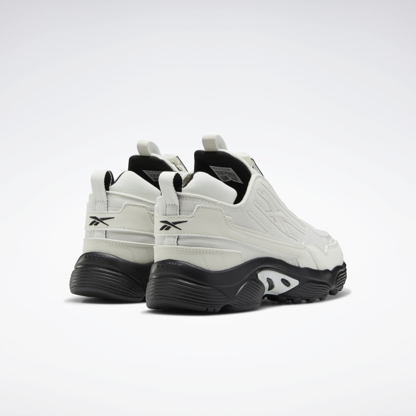 Reebok-DMX-Series-2K-Zip-Women-039-s-Shoes thumbnail 19