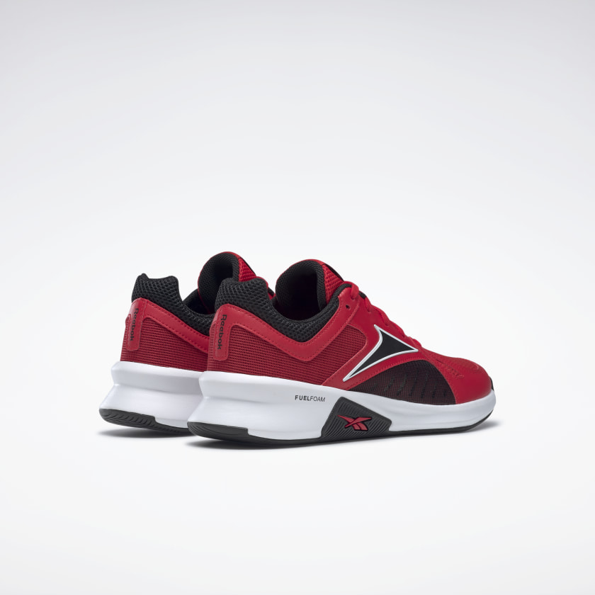 thumbnail 45 - Reebok Advanced Trainer Men's Shoes