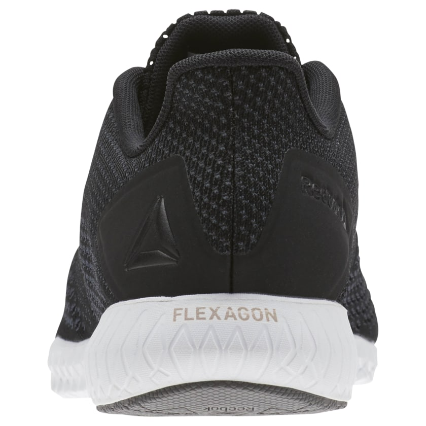 Reebok Flexagon
