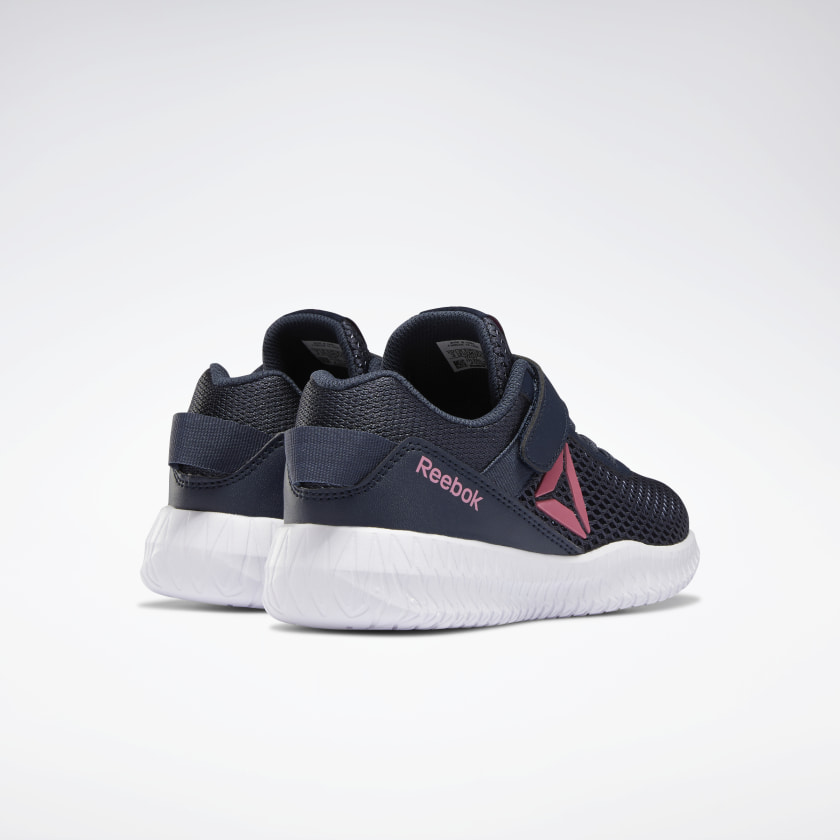 Reebok-Kids-039-Flexagon-Energy-Shoes-Preschool thumbnail 18