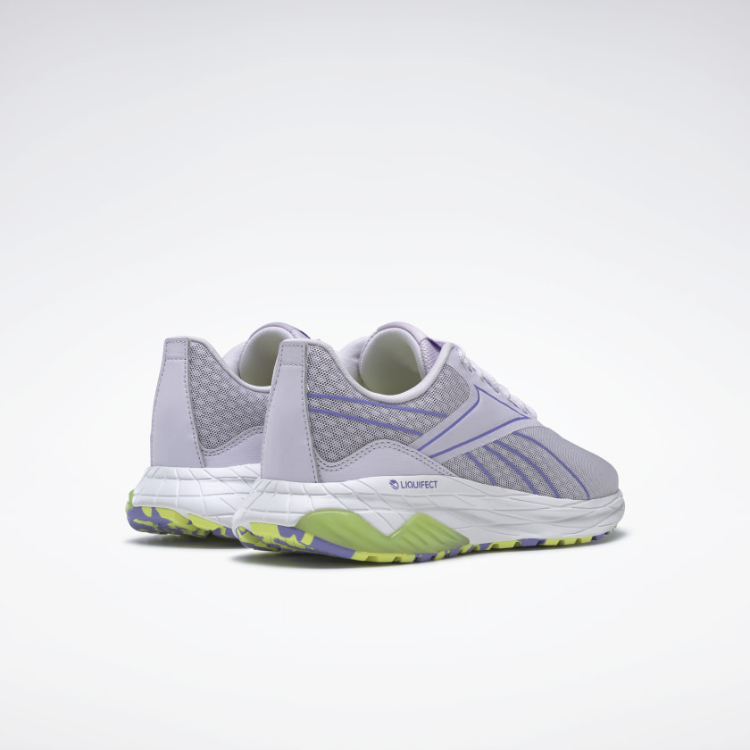 thumbnail 19 - Reebok Liquifect 180 2 Women's Running Shoes