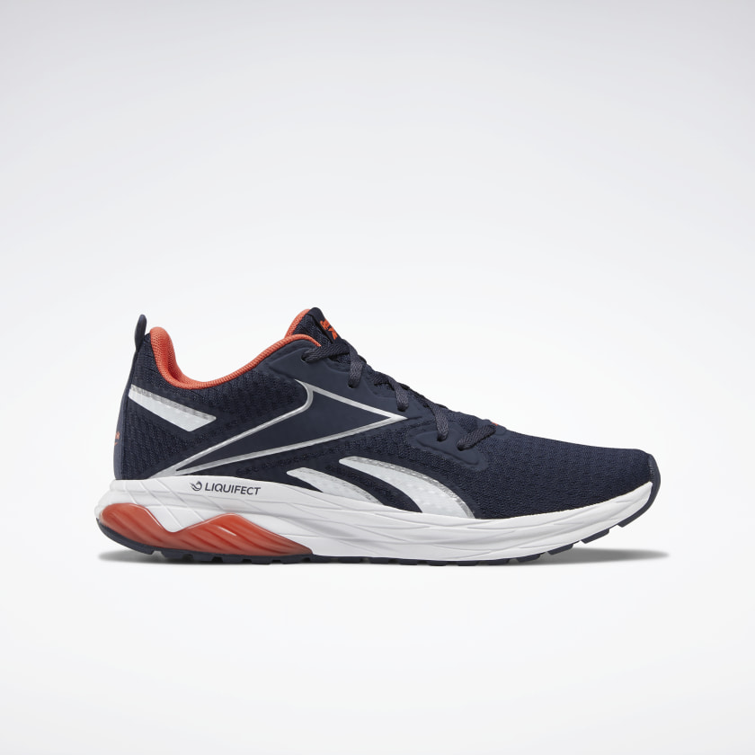 Reebok-Liquifect-Sport-Men-039-s-Running-Shoes thumbnail 19